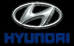 conversiones hyundai